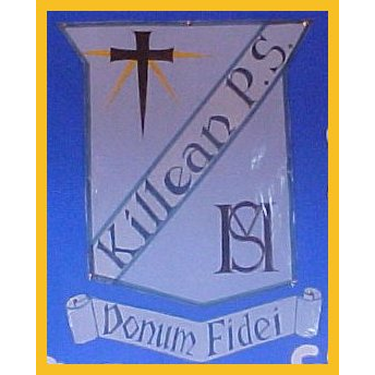 Killean Primary School - Newry