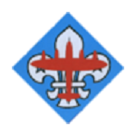 3rd Davyhulme Scout Group