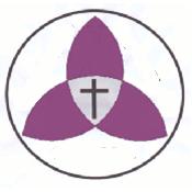 Carters Lane Baptist Church - Halesowen