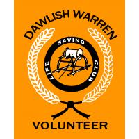 Dawlish Warren Life Saving Club