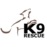 K9 Rescue