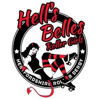 Hertfordshire Roller Derby