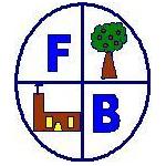 Flax Bourton Primary school