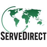 ServeDirect