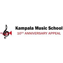 Friends of Kampala Music School