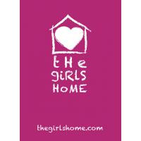The Girls Home, Granada, Nicaragua.