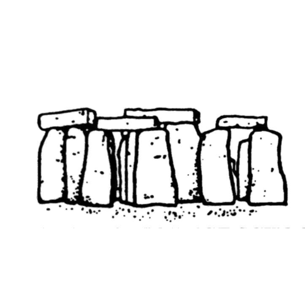 The Stonehenge School