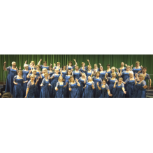 Silver Lining Chorus