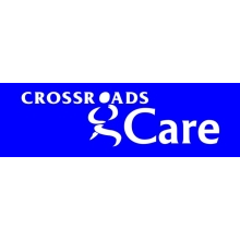 Crossroads Care - Isle of Man