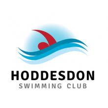 Hoddesdon Swimming Club