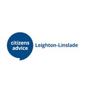 Leighton-Linslade Citizens Advice Bureau