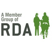 RDA - Mid Norfolk Group