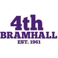 4th Bramhall (St Michael's) Scout Group