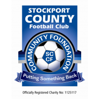Stockport County Community Foundation