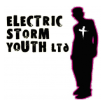 Electric Storm Youth