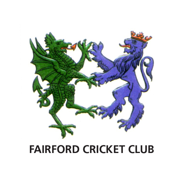 Fairford Cricket Club