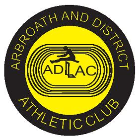 Arbroath and District Athletics Club