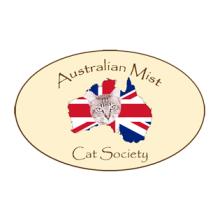 Australian Mist Cat Society
