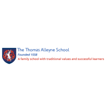 The Thomas Alleyne Academy, Stevenage