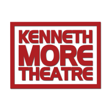 Kenneth More Theatre