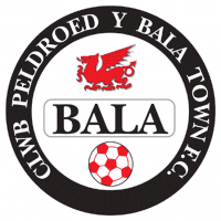 Friends of Bala Town Football Club