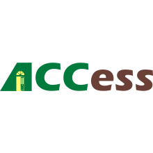 ACCess, Alford