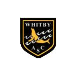 Whitby Seals Amateur Swimming Club