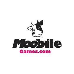 Moobilegames.com