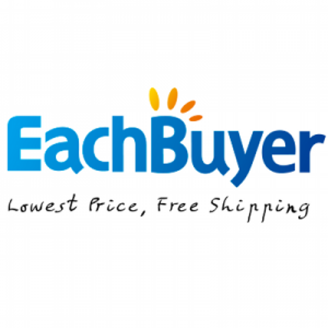 EachBuyer UK