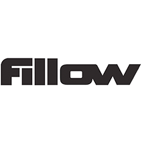 www.fillow.co.uk