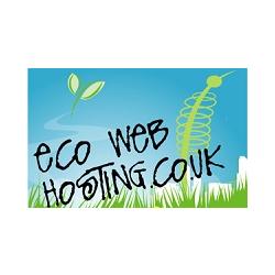 Eco Web Hosting