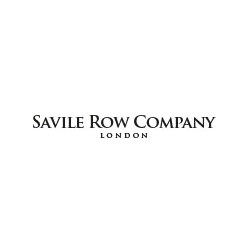 The Savile Row Co