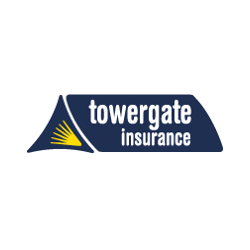 Towergate Landlord Insurance