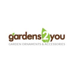 Gardens2you