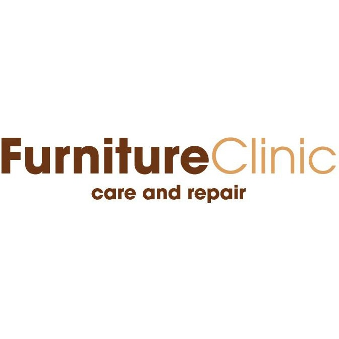 Furniture Clinic