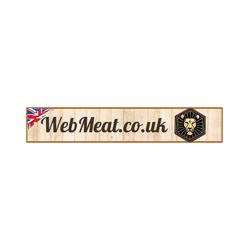 Web Meat