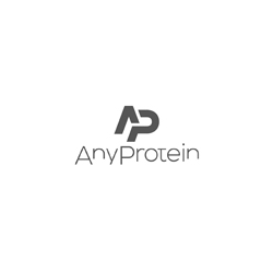 Any Protein