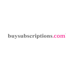 Buysubscriptions.com