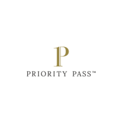 10% off Priority Pass