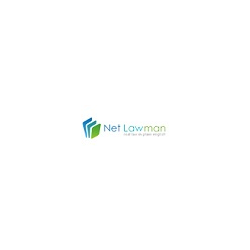 Net Lawman