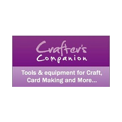 Crafters Companion Ltd