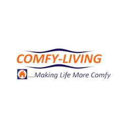 Comfy Living