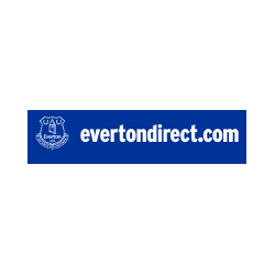 Everton Direct