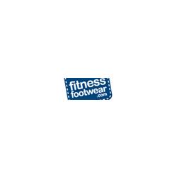 Fitnessfootwear