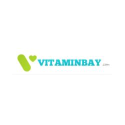 Vitamin Bay