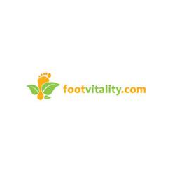 Footvitality.com
