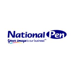 National Pen