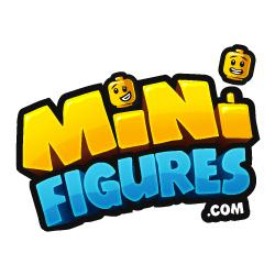Minifigures.com