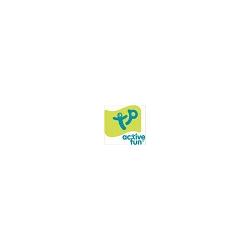 TP Toys