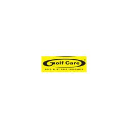 Golfcare